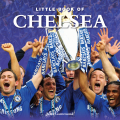 Little Book of Chelsea 9781908461476