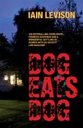 Dog Eats Dog 9781908524164