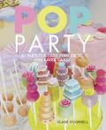 Pop Party 9781908862457