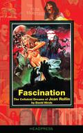 Fascination 9781909394247