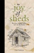 The Joy of Sheds 9781909396517