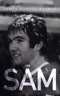 I Am Sam 9781909477841