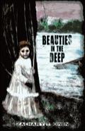 Beauties in the Deep: SST eNovelette Series #3 9781909640009