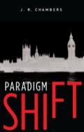 Paradigm Shift 9781910053461