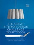 The Great Interior Design Challenge Sourcebook 9781910496251