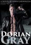 Dorian Gray 9781911243649