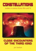 Close Encounters of the Third Kind 9781911325086