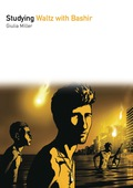 Studying Waltz with Bashir 9781911325161