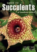 Guide to Succulents of Southern Africa 9781920544188