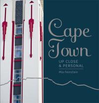 Cape Town              by             Mia Feinstein