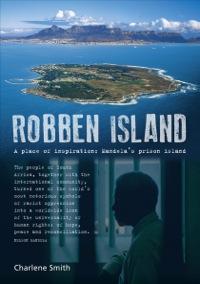 Robben Island              by             Charlene Smith