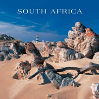 South Africa: A Photographic Exploration of its People, Places & Wildlife              by             Sean Fraser