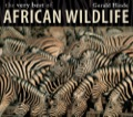 The Very Best of African Wildlife 9781920572709