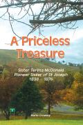 A Priceless Treasure 9781925486735