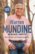 Warren Mundine in Black + White 9781925700008
