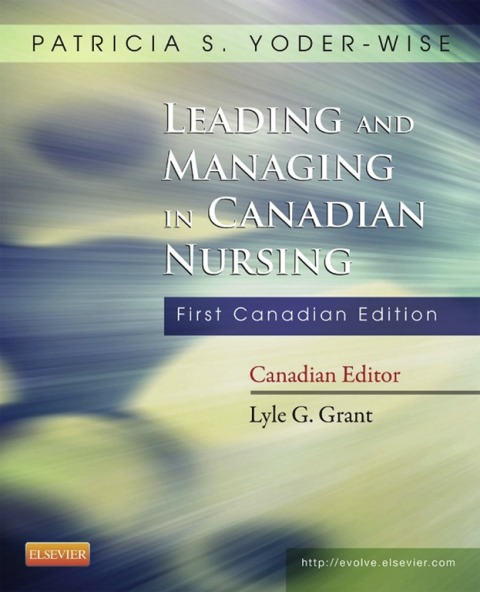 leading and manage