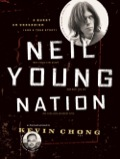 Neil Young Nation 9781926685328
