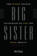 Big Sister 9781926812021