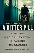 A Bitter Pill 9781926812045