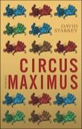 Circus Maximus 9781927428214