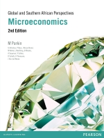 Economics: Global and Southern African Perspectives 2/E Volume 1 Microeconomics ePDF (9781928226574)