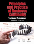 Principles and Practice of Business Continuity 9781931332798