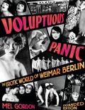 Voluptuous Panic 9781932595970