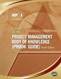 Amazon. Com: a user's manual to the pmbok guide (9780470584897.