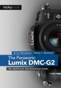 The Panasonic Lumix DMC-G2 (9781933952772 9781933952772R180) photo
