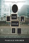 The Child 9781934137581