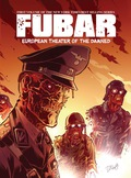 FUBAR: European Theater of the Damned 9781934985748