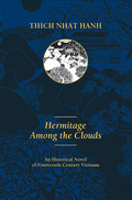 Hermitage Among the Clouds 9781935209607