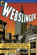 Webslinger 9781935251521