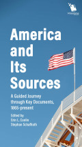 EBK AMERICA AND ITS SOURCES