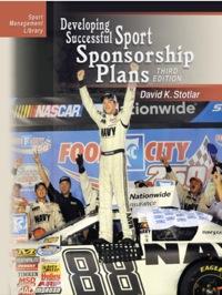 sports sponsorship essay
