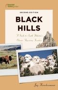 Black Hills 9781935455240