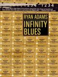 Infinity Blues 9781936070312