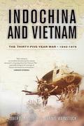 Indochina and Vietnam 9781936274666