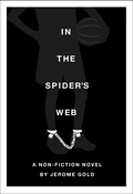In the Spider's Web 9781936364152
