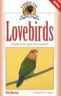 Lovebirds 9781937049300