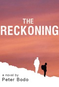 The Reckoning 9781938120367