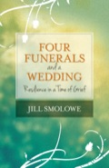 Four Funerals and a Wedding 9781938314735