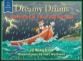Dreamy Drums