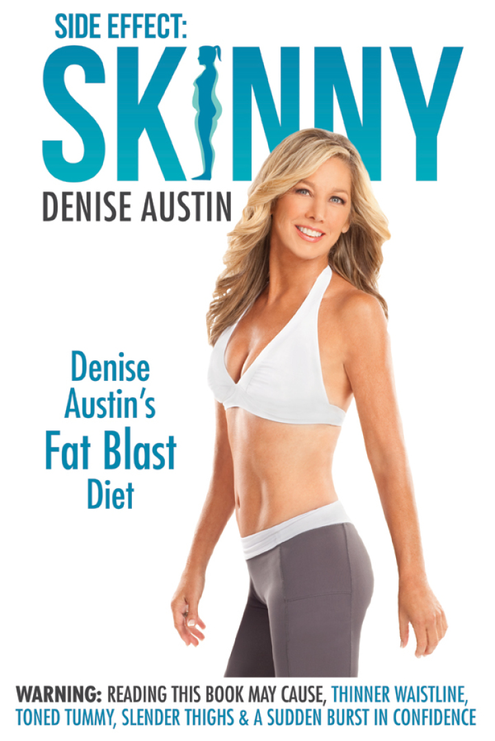 Side Effect: Skinny
