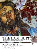 The Last Supper 9781939931368