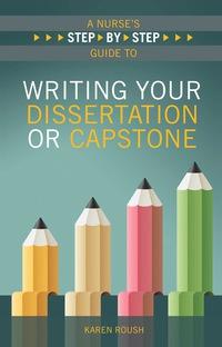 Apa dissertation style