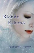 Blonde Eskimo 9781940716619