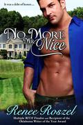 No More Mr. Nice 9781940941325