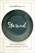 Starved 9781942094296