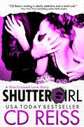 Shuttergirl 9781942833062